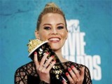 hunger-games-mtv-awards-reuters