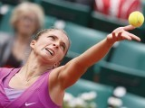 sara-photo-afp