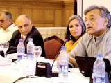 conference-photo-the-express-tribune