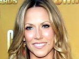 sheryl-crow-photo-file