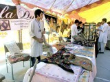 students-photo-fazal-khaliq-the-express-tribune