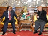 president-zardari-hamid-karzai-photo-pid