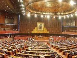 islamabad-national-assembly-interior-003-3-3-2-2-2-2-3-2-2-2-2-2-2-2-2-2-3-3-2-2-2-2-2-2-2-2-2-2-3-2-2-2-2-2-3-2-2-2-3-2-2-2-2-3-3-2-2-2-2-3-2-2-3-2-2-2-2-3-2-3-2-2-2-2-2-2-3-2-2-2-2-2-2-2-2-2-2-2-2-6
