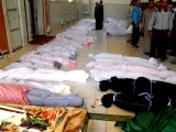 syria-massacre-afp-2