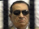 file-photo-of-former-egyptian-president-hosni-mubarak-sitting-inside-a-cage-in-cairo