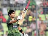 umar-akmal-photo-afp-6-2-2