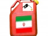 oil-drop-rev-petrol-diesel-fuel-iran-gibran-ashraf-2