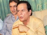 javed-hashmi-photo-file-3