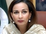 sherry-rehman-photo-file-3-2-2-2