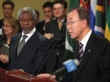 kofi-anan-ban-ki-moon-photo-reuters