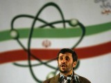 iran-nuclear-program-reuters-3-2-2