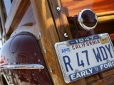 file-photo-of-a-vanity-license-plate-in-santa-cruz