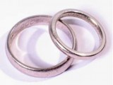 151424_wedding_rings-2-2-2-2-2-2-2-2-3