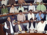 sindh-assembly-2-photo-rashid-ajmeri