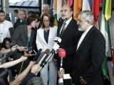 iaea-iran-nuclear-photo-reuters-2