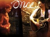 once-the-musical-1