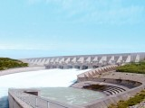mangla-dam-photo-file-2-2-2