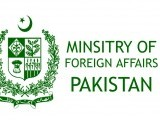 ministry-of-foreign-affairs-mofa-2