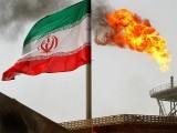 iran-oil-sanctions