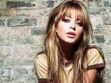 holly-valance-publicity