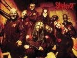 slipknot-photo-file