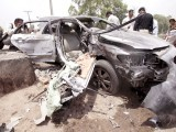 suicide-attack-photo-ppi