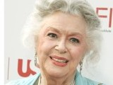 ann-rutherford-photo-reuters
