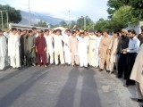 protest-photo-shabbir-mir-the-express-tribune
