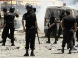 tunisia-protest-reuters