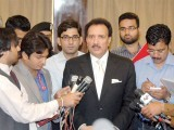 rehman-malik-photo-inp-2