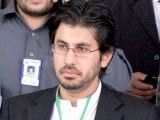 arsalan-iftikhar-photo-myra-iqbal-express-2-2-2-2-2