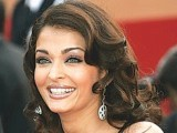 aishwarya-rai-photo-file-3