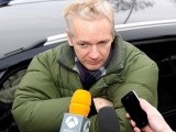 wikileaks-founder-julian-assange-speaks-to-the-media-at-diss-railway-station-in-norfolk-england-december-18-2010-wikileaks-founder-julian-assange-said-on-friday-that-he-was-the-target-of-an-aggress--2