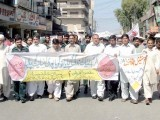 protest-photo-rashid-ali-the-express-tribune