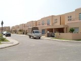 bahria-town-photo-file-2