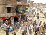 kotal-bazaar-photo-ppi