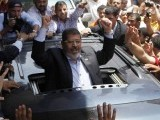 morsy-egypy-elections