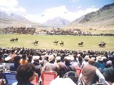 shandur-polo-ground-2