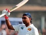 jayawardene-photo-afp-4-2-2