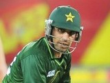 misbah-photo-afp-17-2-3-2-2-2