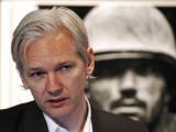 julian-assange-1-reuters-2-2-2-2-2