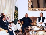 zardari-gilani-coalition-meeting