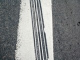 car-accident-road-skid-mark-2-2-2-2-2-2-2-2-2-2-3-2-3-2-2-2