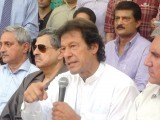 imran-khan-photo-inp-6