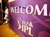 indian-premier-league-001-reuters