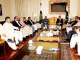 coalition-president-meeting-presidency-photo-pid