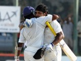 sri-lanka-test-cricket-afp