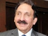 chief-justice-cj-chaudhry-2-3-2-2-2-2-2-2-2-2-2-2-2-2-2