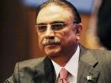 zardari-nato-summit-chicago-photo-reuters-2-2-2-2