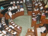 sindh-assembly-photo-rashid-ajmeri-2-2-2-3